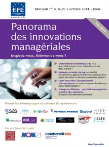 PIM 2014