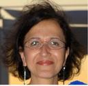 Myriam Michel