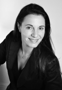Séverine Briffod