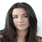 Sophie Machot - diplomatie
