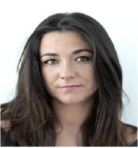 Sophie Machot