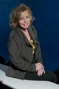 Catherine Sereni