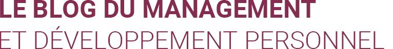 Management et Développement Personnel